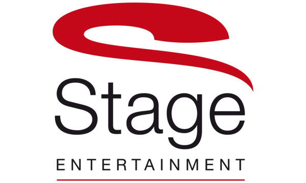 stage-entertainment