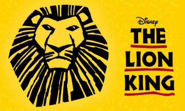 the-lion-king-logo